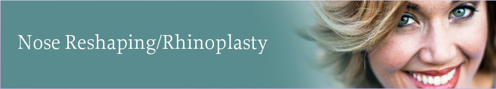 The Rhinoplasty Experience What to Expect from the Day of Surgery to the Final Result
